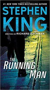 Best-Stephen-King-Novels-Running-Man