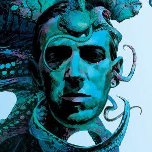 Best HP Lovecraft Books Thumbnail