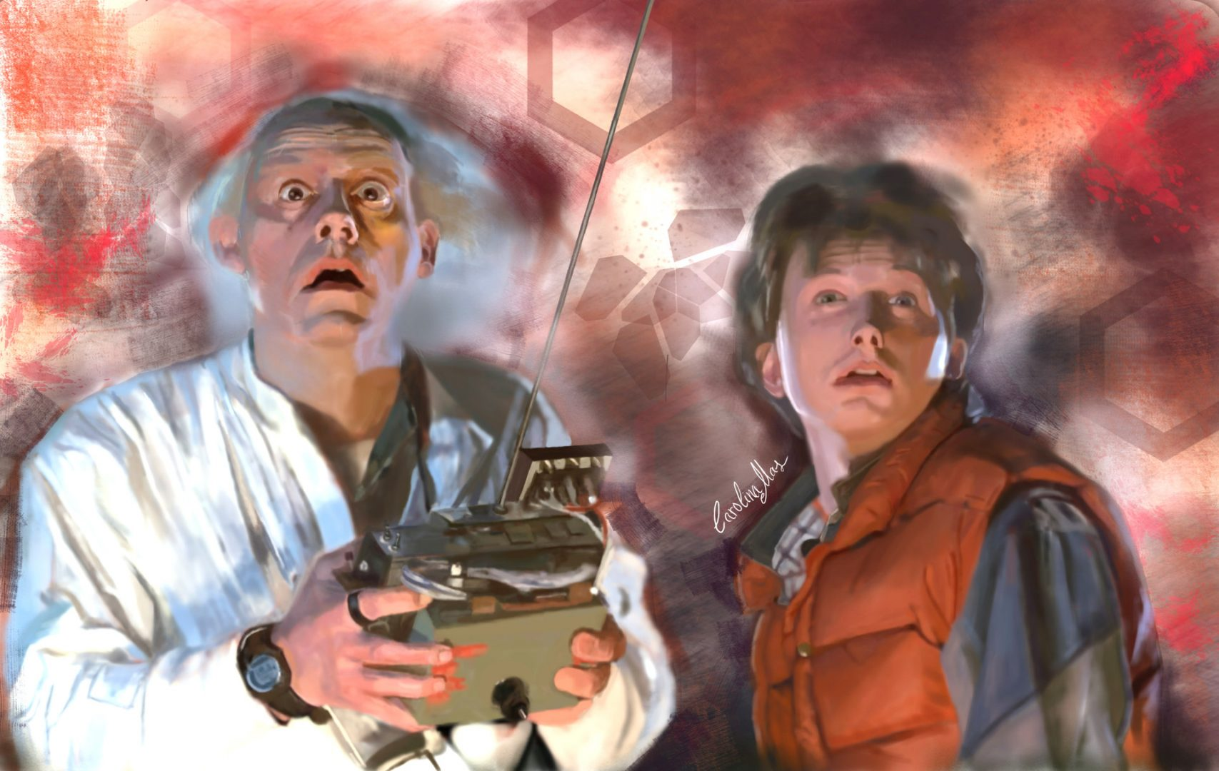 Best Time Travel Books About Time Travel Science Fiction