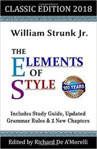 Best Books on Writing Creative Writing Books 2