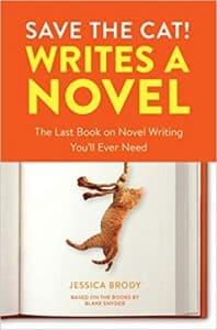 Best Creative Writing 1