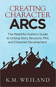 Best Books on Writing Creative Writing Books 6
