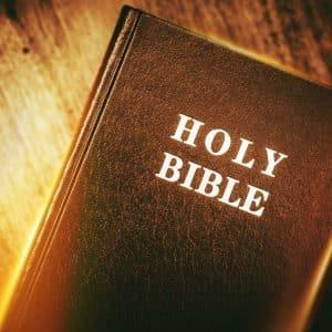 Best Christian Books on Christianity Thumbnail