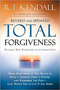Books on Forgiveness How to Forgive Someone Christian 1