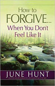 Books on Forgiveness How to Forgive Someone Christian 2