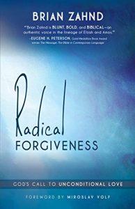 Books on Forgiveness How to Forgive Someone Christian 3