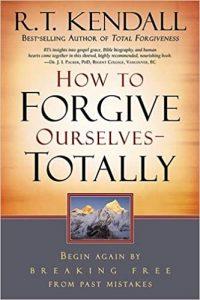 Books on Forgiveness How to Forgive Someone Christian 7.jpg